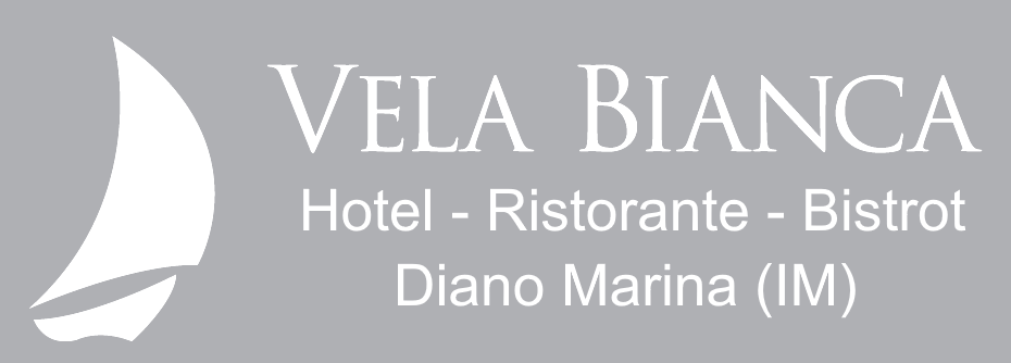 Hotel Vela Bianca – Diano Marina